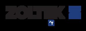 zolt_logo.png
