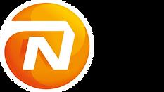 nn-insurance-logo.png