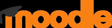 1200px-Moodle-logo.svg.png