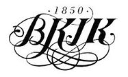 bkik_logo_0.jpg