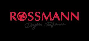rossmann-logo-300x140.png.webp