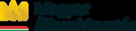 mak_logo_new.png