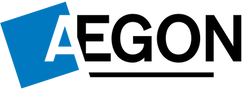 AEGON_(logo).svg.png