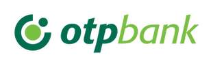 otp-bank.png