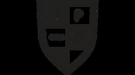 sakkpalota_logo_ff.png