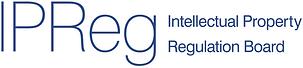 IPReg Logo - White2layerText.png
