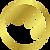 GoldFullCircle_wideBorder_600px.png