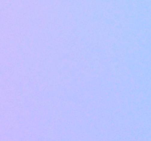 bluePurp.jpeg
