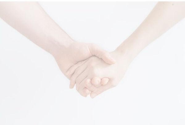 hands transparent.jpg