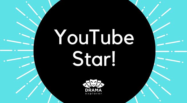 youtubestar.png