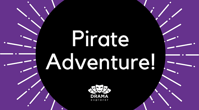 pirateadventure.png