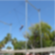 trapeze-volant guadeloupe_edited.png