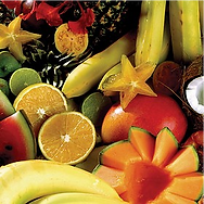 fruits-typiques-guadeloupe_edited.png