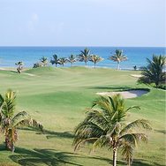 golf guadeloupe_edited.png