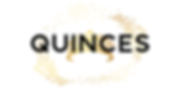 BANNERS WEB QUINCES.png