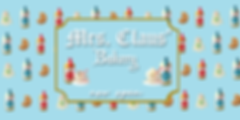 MRS CLAUS BAKERY.png