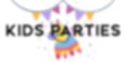BANNERS WEB KIDS (2).png