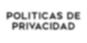 BANNERS WEB PRIVACID.png