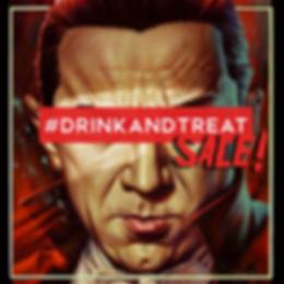 DRINK N TREAT VLAD SALE.png