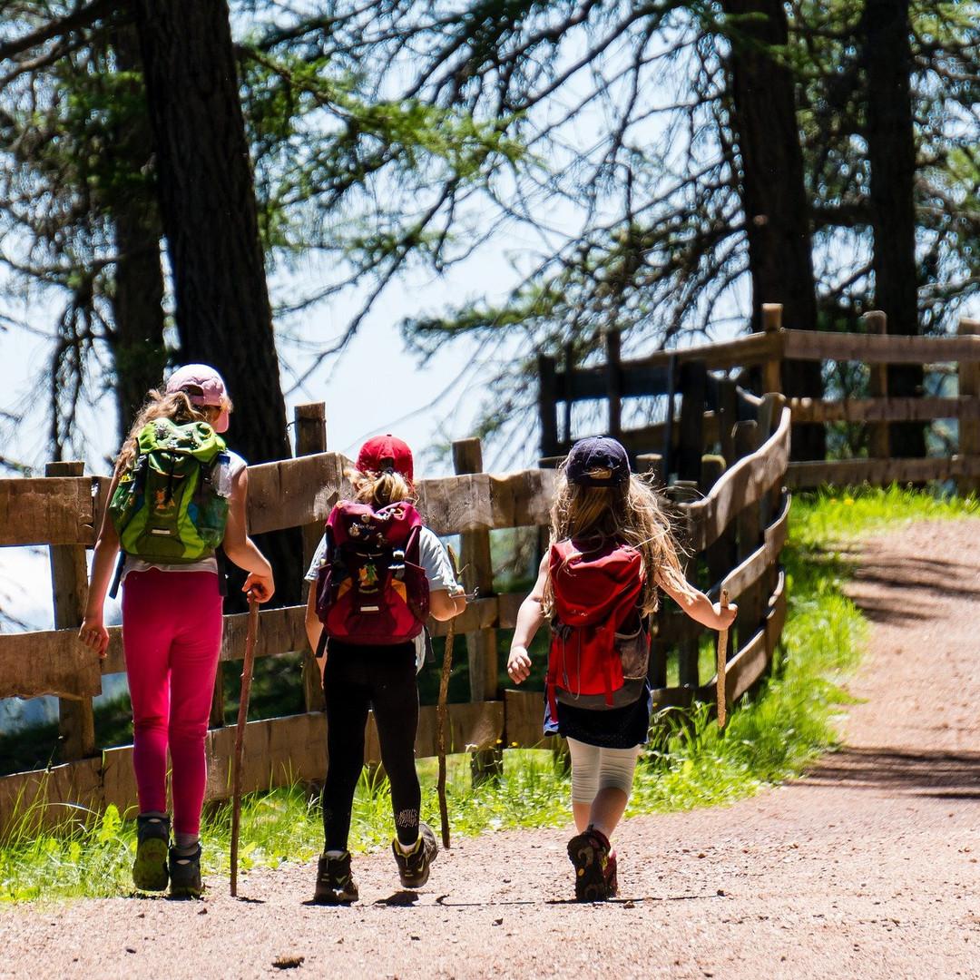Girls Hiking.jpg