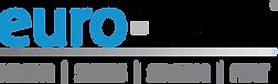 euro-wall-retina-logo-new1.png