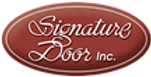 sig door logo.png