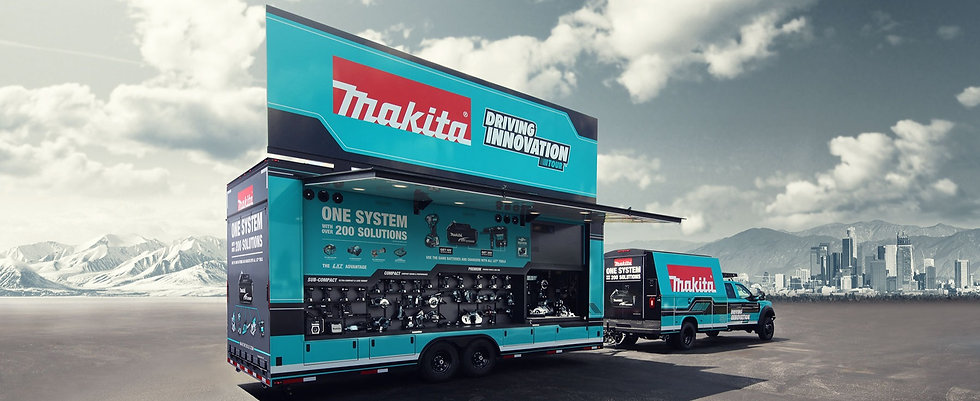 makita%20truck_edited.jpg