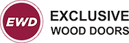 Exclusive-Wood-Doors-Logo-sm.png