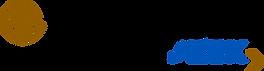 TT-Azek-RGB (002).png