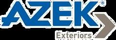 azek%2520exteriors_edited_edited.png