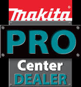 Makita Tools Pro Center.jpg