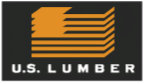 uslumber_edited.png