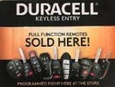 duracell%25203_edited_edited.jpg