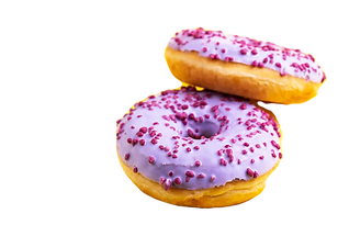 Donut%20with%20Icing_edited.png
