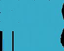Shark-Tank-Logo.png