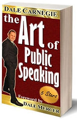 the-art-of-public-speaking-2_edited.jpg