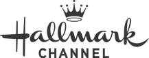 Hallmark-Channel-Logo.png
