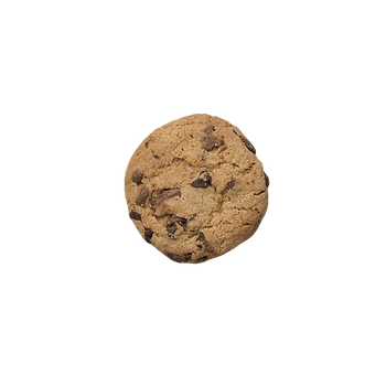 Chocolate%20Chips%20Cookie_edited.png