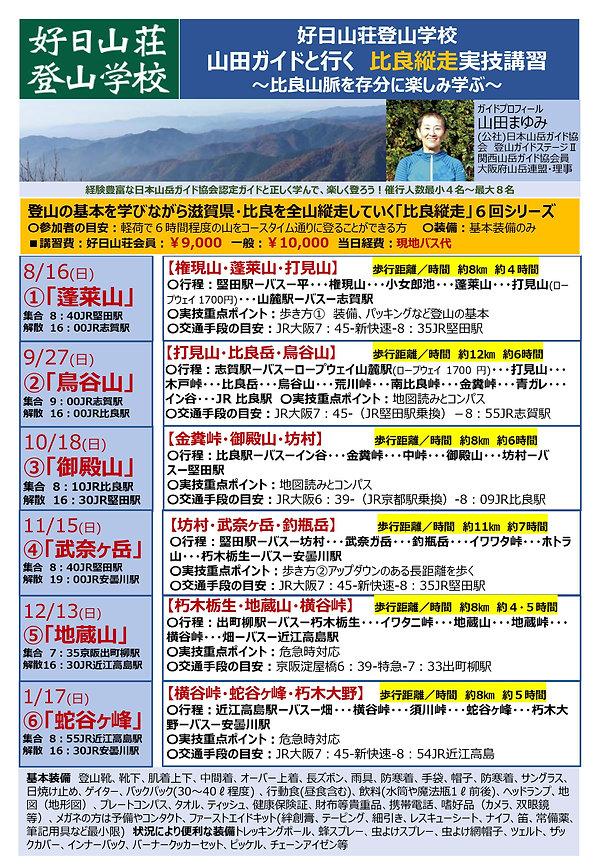 202008-01好日実技 比良縦走 (山田).jpg