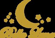 Bella_Luna_Gold_Logo.png