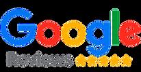 Bella_Luna_event_hall_Google_Reviews.png