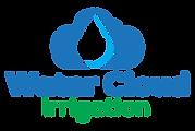 Water-Cloud-Irrigation-Logo.png