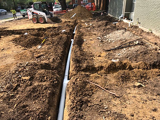 Dragons-Landscaping-drainage-service.jpg