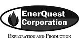 ENERQUEST - Logo B&W.png