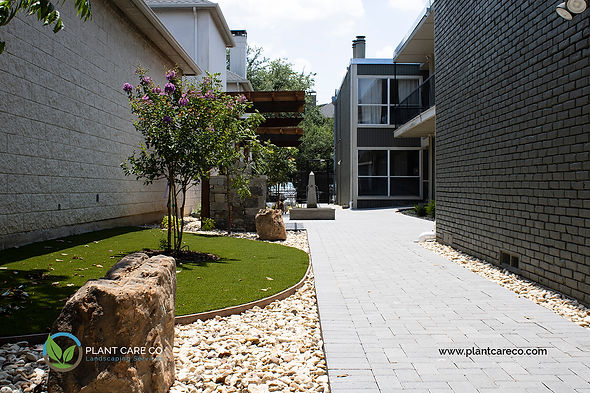 Plant-Care-Co-Commercial-Landscaping-Design.jpg