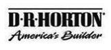 DR HORTON - Logo B&W.png