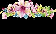 Miriam's Floral Design - Ver más