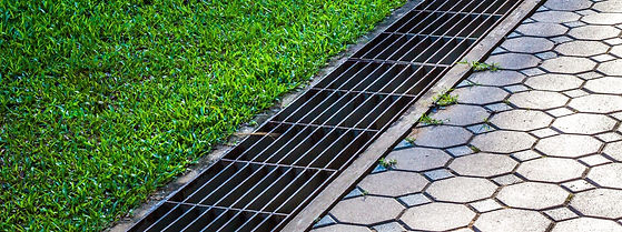 Dragons-Landscaping-Drainage-solutions.j
