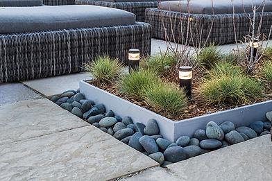 Dragons-landscaping-Modern-landscaping-0
