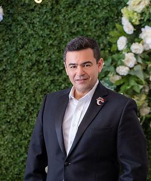 Pablo_figueroa_CEO_Bella_luna.jpg